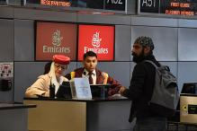 Emirates Cuts Flights to US as Demand Weakens