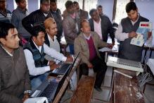 BJP, Shiv Sena Seek Stringent Law for Population Control