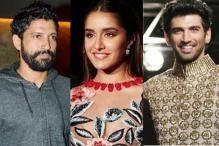 Is Farhan Miffed With Aditya Over His Proximity With Ex Shraddha Kapoor?
