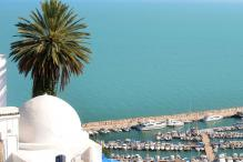 Four Seasons to Open Their First Luxury Property in Tunisia