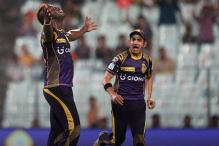 Everyone Needs to Fill in for Russell's Absence: Gambhir