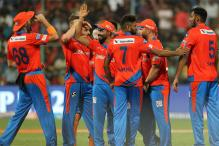 IPL 2017: Improving Gujarat Lions Face Mumbai Indians