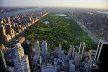 Gulliver's Gate: New York $40 Million Attraction Puts World in Miniature
