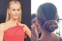 Summer Tips: 5 Hairstyles You Could Try This Season