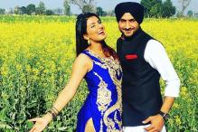 Harbhajan Singh, Geeta Basra To Flaunt Their Dance Moves in Nach Baliye 8
