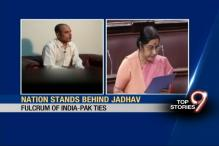 Watch: India@9 With Zakka Jacob