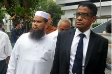 Singapore Expels Indian Imam For Remarks Against Jews, Christians