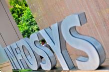 Infosys to Provide IT Support to Elevator Firm Kone