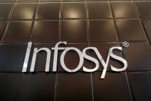 Infosys to Ramp up Local Hiring in US Amid Visa Concerns