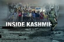 Inside Kashmir: Generals' Roundtable on Valley's Polarising Video Wars