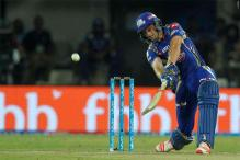 IPL 2017: KXIP vs MI - Turning Point - Miller Drops Buttler
