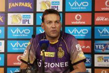 One Bad Game Doesn't Make KKR Bowling Bad: Kallis
