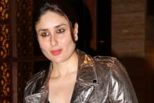 Kareena Kapoor Khan's Recent Photos From London Will Make You Pack Your Bags