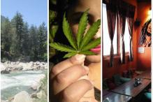 First Timer's Guide to Kasol: Things To Explore, Eat and Experience In Nature's Paradise