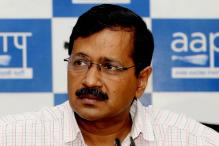 Home Ministry Asks AAP to Explain Its Overseas Funds, Says It's Routine