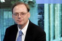 Donald Trump Picks Kevin Hassett as Key Economic Adviser