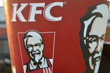 New Zealand's Finger-Lickin' Posties to Deliver KFC