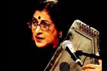 Lata Mangeshkar To Shabana Azmi: Bollywood Celebrities Mourn Kishori Amonkar's Death