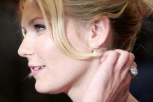 Calvin Klein Celebrates Modern Women In Campaign Featuring Kirsten Dunst