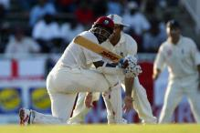 April 12, 2004: Brian Lara Goes Big, Scores 400 in an Innings