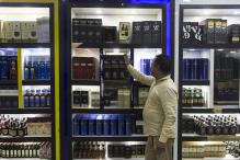 Hundreds of Liquor, Illegal Meat Shops Shut in Jharkhand