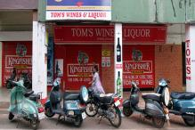 2 Days On, Rajasthan Finds a Way to Skirt SC Ban on Highway Liquor Vends