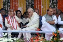 Babri Demolition Case: The Undoing of Advani's Presidential Dream?
