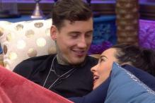 Stephanie Davis Declares Her Love For Jeremy McConnell With a Heartwarming Post