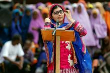 Nobel Laureate Malala Yousafzai Picked for Highest Honour by UN Chief