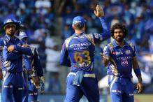 IPL 2017: Not Concerned About Malinga's Form, Says Parthiv