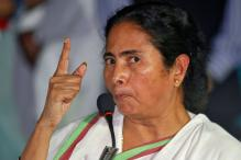BJP Leader Under Fire for Calling Mamata Banerjee a 'Eunuch'