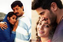 Mani Ratnam's Masterpieces Depict Romance Like Nothing Else