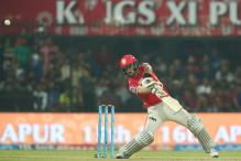 In Pics: KXIP vs RCB, IPL 2017, Match 8