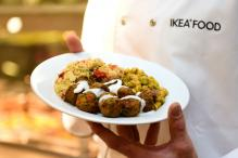 Ikea Wants to Serve You Swedish Meatballs at Standalone Restaurants