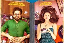 Meri Pyaari Bindu: First Chapter of This Cute Romance Is Interesting