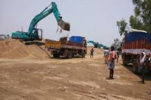 Shut All Sand Quarries Within Six Months: Madras HC to Tamil Nadu Govt