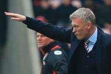 Sunderland Relegated from Premier League After 10 Seasons