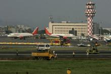 Airports Authority of India Working on Norms For Monetising Land Assets