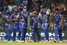 IPL 2017: Parthiv Patel Not Making Much of Loss to Hyderabad