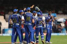 IPL 2017: Mumbai Eye Fifth Win on the Trot Against Punjab