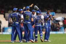 IPL 2017: Rohit Finally Reveals Secret Behind MI's Stellar Show