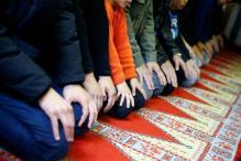 Germany Dismisses 'Islam Law' as Integration Debate Resurfaces