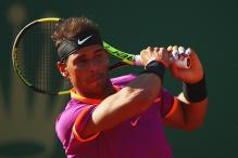 Barcelona Open: Rafael Nadal on Track for 10th Title After Reaching Final