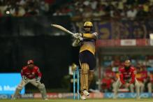 IPL 2017: KKR vs KXIP - Turning Point - Narine Opens Batting