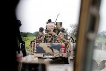 Boko Haram Raid Killed Nine Nigerian Soldiers