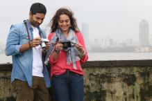 Noor Review: The Film Lacks a Sense of Genuine Urgency