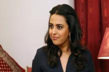 Watch: Off Centre With Swara Bhaskar