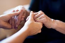 Postmenopausal Hormone Therapy May Increase Hearing Loss Risk