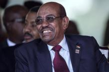 South Africa Denies Breaking Rules by Not Arresting Sudan President