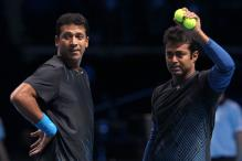 Bhupathi to Paes: Stay Out If You Don't Like Our Functioning